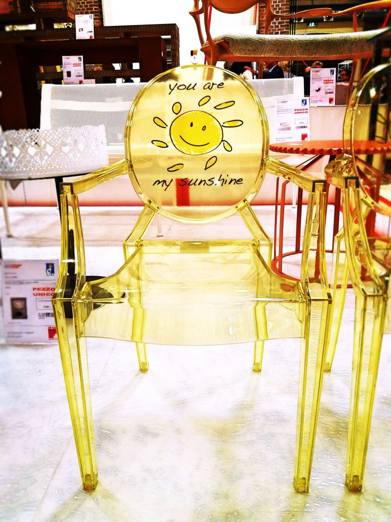 Kartell Outlet Milano. Best Furniture Kartell With Kartell Outlet ...