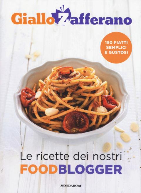 18 libri di cucina da regalare a natale a chi si sente un - Ricette cucina on line ...