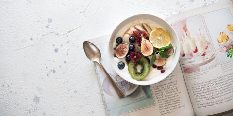 Alimenti che contengono ferro assimilabile: ecco quali sono