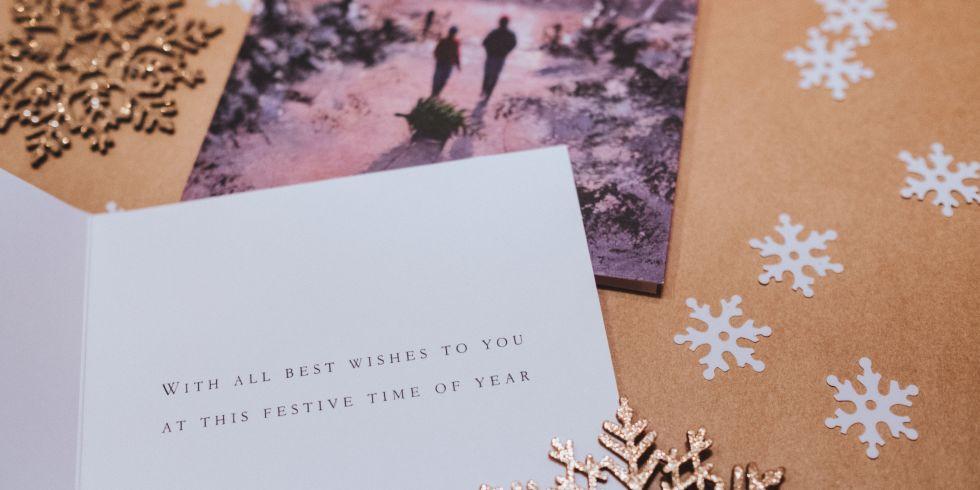 Estremamente 10 frasi e aforismi brevi di Natale per auguri memorabili JZ43